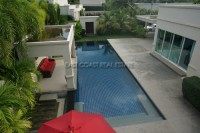 The Vineyard 1 houses For Rent in  East Pattaya