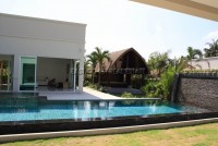 The Vineyard Phase 2 houses For Sale in  East Pattaya