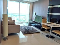 The Vision condos For Rent in  Pratumnak Hill