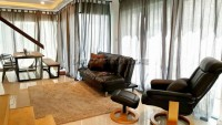The Win Townhome 832623