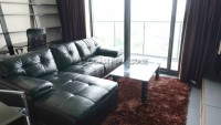 The Zire condos For Rent in  Wongamat Beach