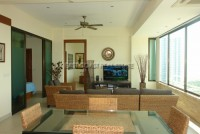 Thep Thip Mansion condos For Sale in  Pratumnak Hill