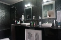 Thepnimit Villa 899411