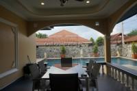 Thepnimit Villa 899412