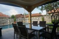 Thepnimit Villa 899413