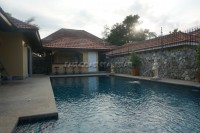 Thepnimit Villa 899414