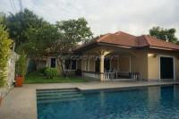 Thepnimit Villa 899416
