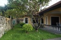 Thepnimit Villa 899417