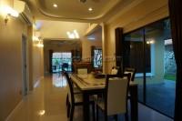 Thepnimit Villa 89942