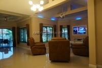 Thepnimit Villa 89943