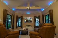 Thepnimit Villa 89944