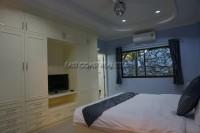 Thepnimit Villa 89945
