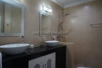 Thepnimit Villa 89946