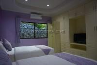 Thepnimit Villa 89947