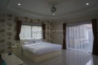 Thepnimit Villa 89949