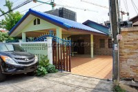 Theppraya House Houses For Sale in  Pratumnak Hill