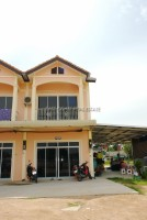 Town Home Houses For Sale in  Naklua