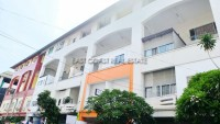 Town House  For Sale in  Jomtien