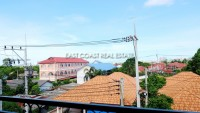 Town House Soi Khao Talo 107025