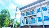 Town House Soi Khao Talo houses For Sale in  East Pattaya
