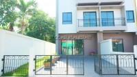 Town House Soi Khoa talow 107023