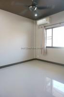 Town House Soi Sukhumvit 37 910411