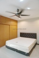 Town House Soi Sukhumvit 37 910412