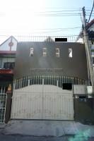 Town House Soi Sukhumvit 37 910414