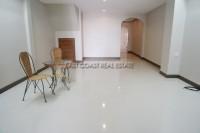 Town House Soi Sukhumvit 37 910415