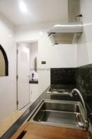 Town House Soi Sukhumvit 37 910418