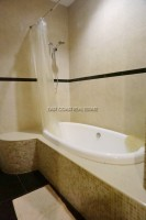 Town House Soi Sukhumvit 37 91043