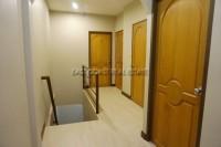 Town House Soi Sukhumvit 37 91046