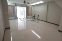 Town House Soi Sukhumvit 37 91048
