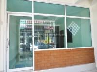 Town House Soi Umi  818818