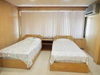 Town House Soi Umi  81883
