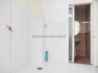 Town House Soi Umi  818830