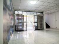 Town House Soi Yumme 819212