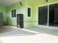 Town house in Soi Arunothai 103031