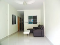 Town house in Soi Arunothai 103032