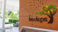 Treetops 837935
