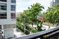 Treetops 97999