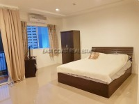 Trio Gems  Condo Condominium For Sale in  Jomtien