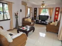 Tropical Village 987813