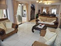 Tropical Village 987814
