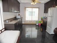 Tropical Village 98789