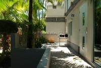 Tropical Villas 64711
