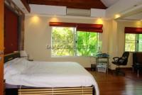 Tropical Villas 647123