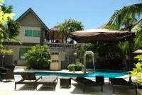 Tropical Villas 647129