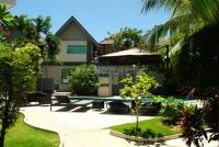Tropical Villas 647130