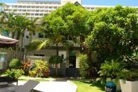 Tropical Villas 647132